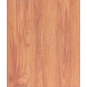 Flame  Wooden Flooring