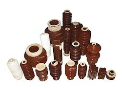 Electrical Bushing