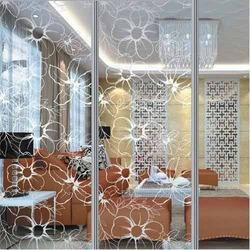Glass Partition In Jaipur Rajasthan India Indiamart