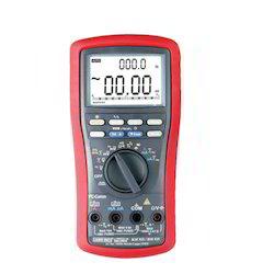 Data Logging Multimeter KM 525 521