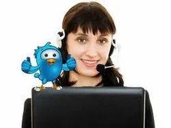 Inbound-Product Information Request Service