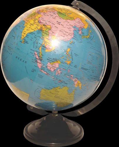 Brass Globe at Rs 375 piece Globe ID 9461072248