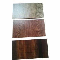 Designer Wooden Flooring TIle