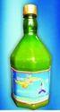 Kai Multi Nutritional Juice