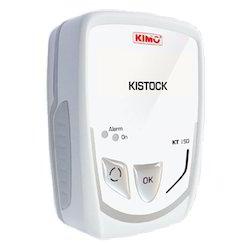 Kistock Datalogger