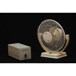 Solar Fans Suppliers Manufacturers Amp Dealers In