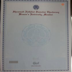 degree certificate printing service in lower parel mumbai atlanta