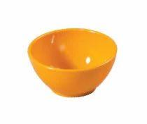 Plastic Bowl R.B.1