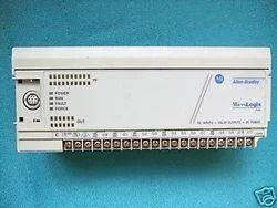 MicroLogix 1000 Repair Service
