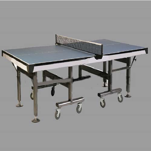Table Tennis Board