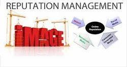 Internet Reputation Management Service