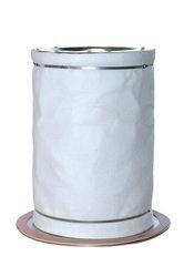 Air And Oil Separator