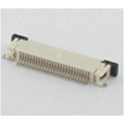 311A XXUAA R Power Connector