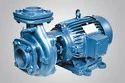 Crompton Centrifugal Mono-set Pumps