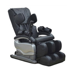 professional massage chair for sale. massage chairs professional chair for sale