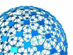 Radio Network Design Services