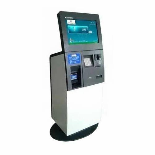 ATM Kiosk Printer