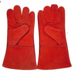 Leather Welding Glove Manufacturers Suppliers Amp Traders