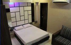 King Queen Suite Room