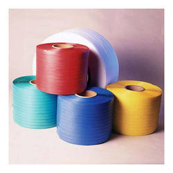 Pp Box Strapping Roll Polypropylene Box