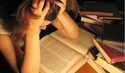 Children Exam Stress Treatment Service