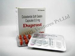 Duprost