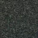 Indian Impala Granite Stone