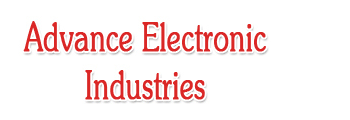 Advance Electronic Industries