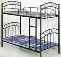 Premium Bunk Bed