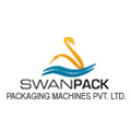 Swanpack Packaging Machines Private Limited