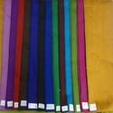Satin Tafeta Fabrics