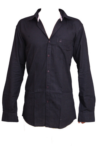 f56e4fd1b9 Zara Man Shirts at Rs 1150 /piece(s)   Men Shirts   ID: 10041287412