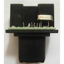 Xerox Wc5020 5016 Drum Unit Chip