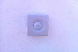 Pir Sensor Passive Infrared Sensor Latest Price