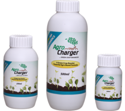 Agro Charger