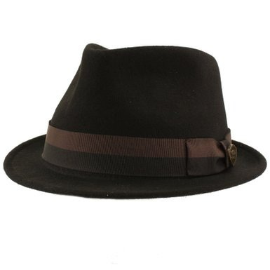 e1da68df66956 Men s Fancy Hat - View Specifications   Details of Men Hat by ...