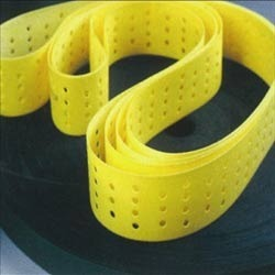 Hole Belts