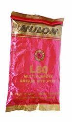 Fuel Additives - Nulon Petro Lift Fuel Additive Manufacturer