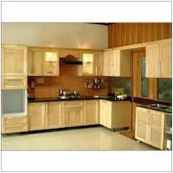 Modular Kitchen Work   View Specifications U0026 Details Of Modular Kitchens By  Angel Interior, Tiruchirappalli | ID: 7407980588