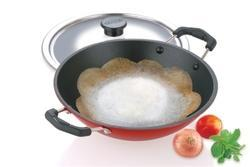Non Stick Cookware Suppliers Manufacturers Amp Dealers In