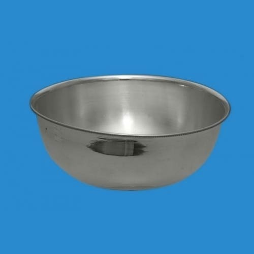Silver Vessels Kitchen Vessel Manufacturer From Coimbatore