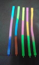 Luggage Tag Multicolour