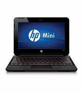 Laptop-Mini-110-4114 Tu