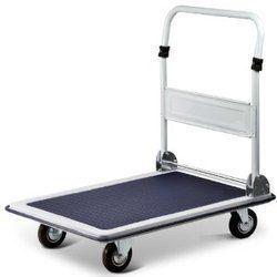 Material Handling Hand Cart