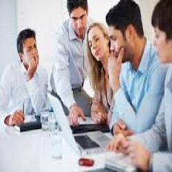 Expert Staffing Solutions Service