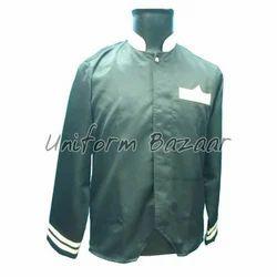 Waiter Uniforms- CSU-50