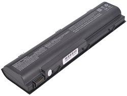Scomp Laptop Battery DV1000/V2000/M2000