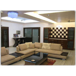 Living Room Furniture In Hyderabad Telangana