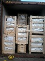 Rectangular Frame Crates Wooden Crate, For Industrial