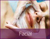 Facial
